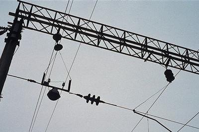 1993khabarovsk