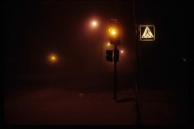 Yakutsk_night