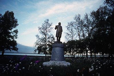 1991yakutsk117