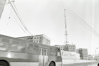 Yakutsk017500