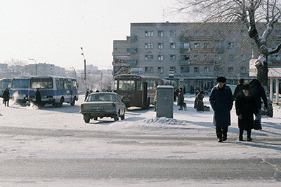 1998khabarovsk072